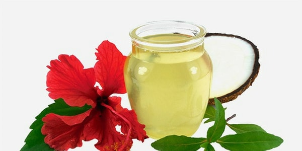 hibiscus home remedies for hair fall and regrowth