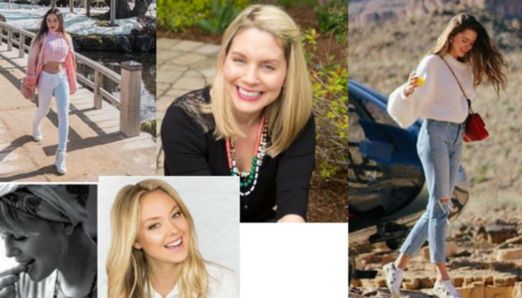 Healthy Lifestyle Blogs for clean eating and fitness