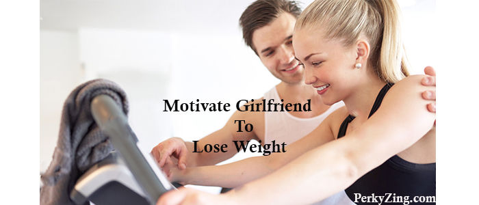 How To Motivate Spouse To Lose Weight And Workout (Without offending)