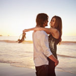 30 Dos And Don'ts At The Start of A Relationship